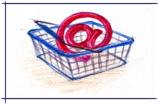 Заказ и доставка из интернет-магазинов сша
